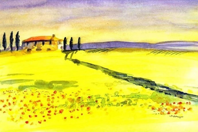 michael-gahagan-tuscan-landscape