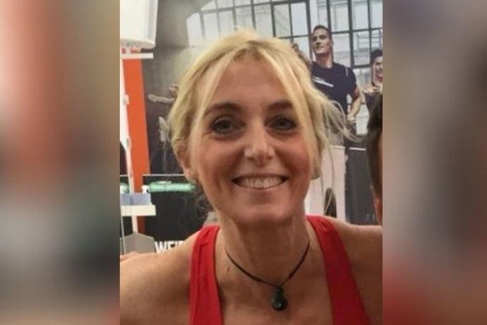 Dawn Yoga Instructor